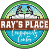 Rays Place Logo